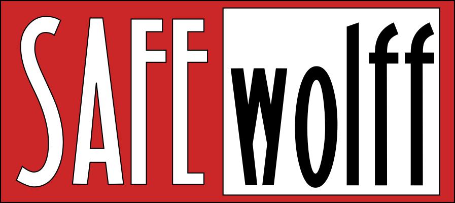 Safewolff Sicherheitstechnik